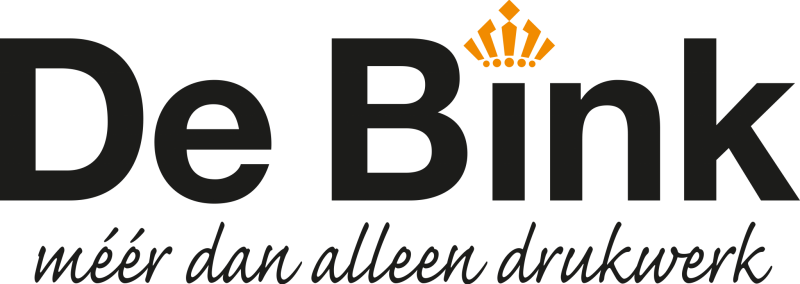 https://bink.nl/wp-content/uploads/2017/04/DB_logo_200mm_zw_021_con-800x284.png